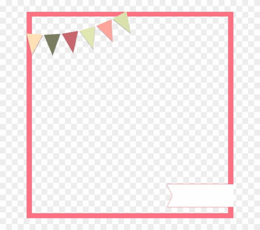 Free Download Digital Scrapbooking Clipart Paper.