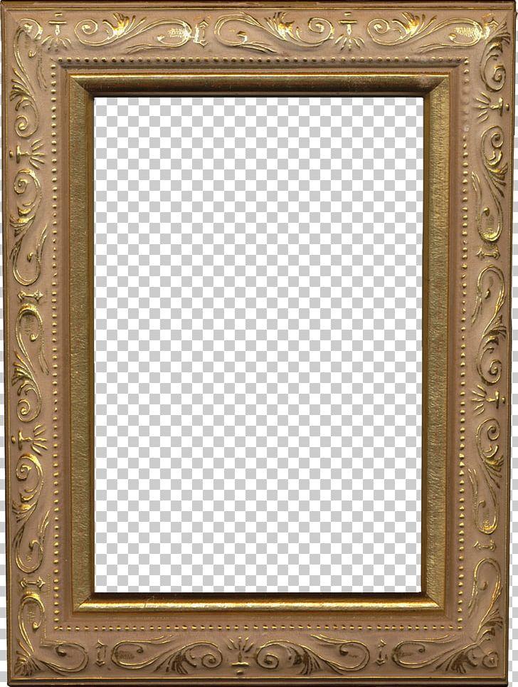 Frame Digital Scrapbooking PNG, Clipart, Blog, Border, Border Frame.