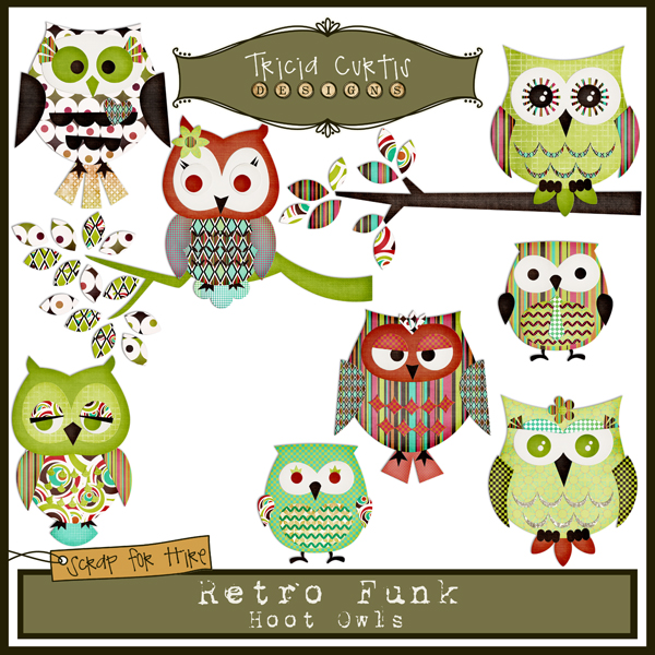 Free Scrapbooking Cliparts, Download Free Clip Art, Free Clip Art on.
