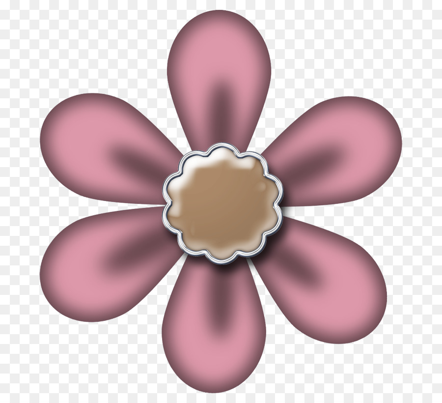 Flower Collagetransparent png image & clipart free download.