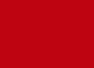 Digital signature for the Web.
