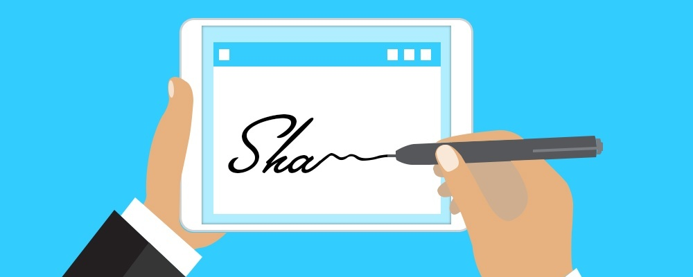 What Is A Digital Signature Certificate?.