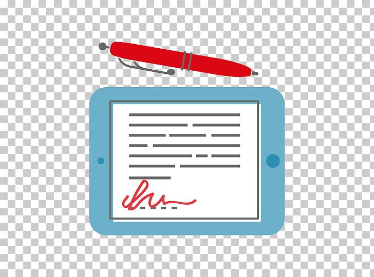 Digital data Digital signature Digital preservation.