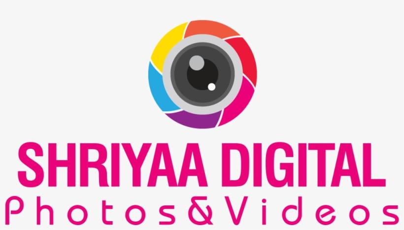 Shriyaa Digital.