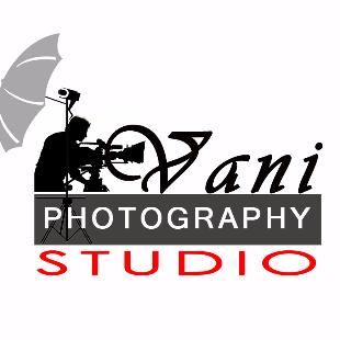 Vani Digital Studio in Dindigul.