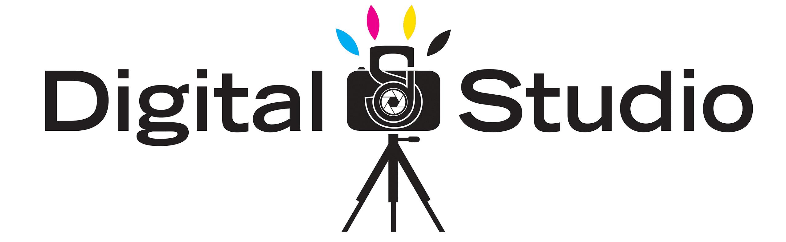 Digital Studio.
