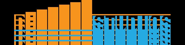 Digital studio logo png 3 » PNG Image.