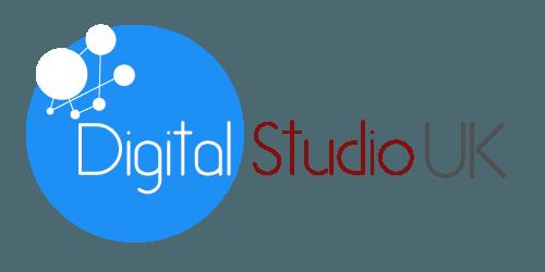 Web Digital Logo.