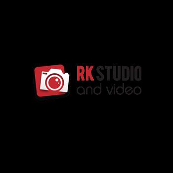 RK Digital Studio.