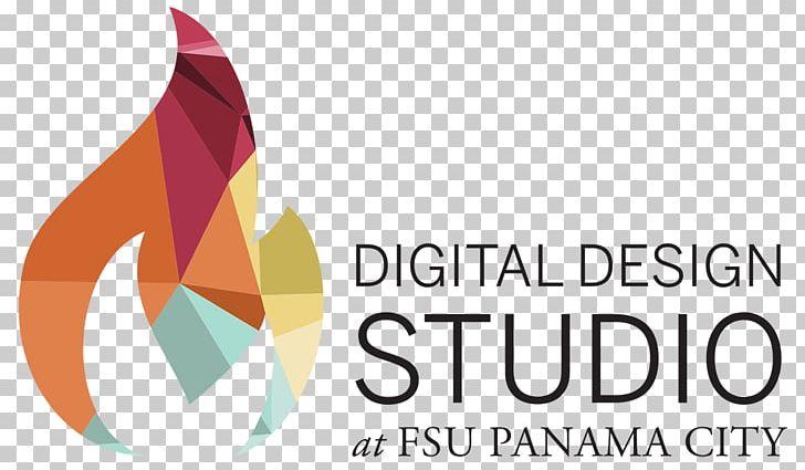 Logo Brand Font PNG, Clipart, Art, Brand, Design Studio, Design.