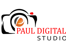 PNG Images Vector, Clipart, Psd.