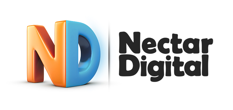 Nectar Digital Studios.