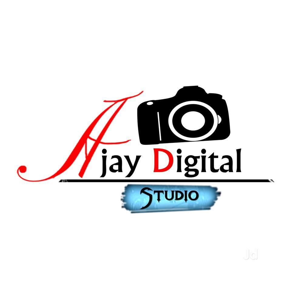 Ajay Digital Studio, Jalandhar Cantt.