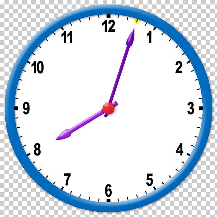 Digital clock Clock face Time Alarm Clocks, clock PNG.