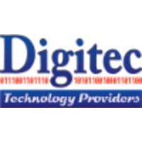 Digitec ICT Ltd.