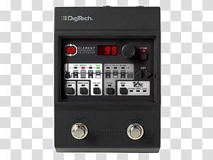 DigiTech transparent background PNG cliparts free download.