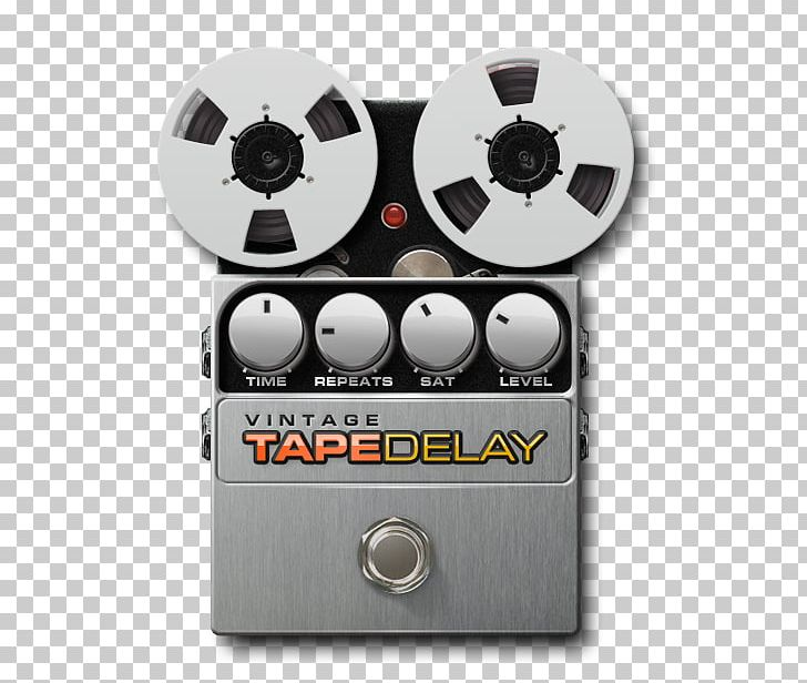 Effects Processors & Pedals Delay DigiTech Distortion T.