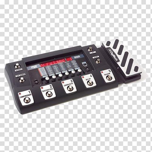 DigiTech RP500 Effects Processors & Pedals DigiTech Whammy.