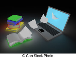 Digitization Illustrations and Clipart. 142 Digitization royalty.