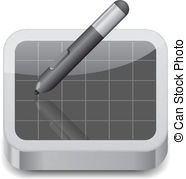 Digitizer Illustrations and Clipart. 300 Digitizer royalty free.