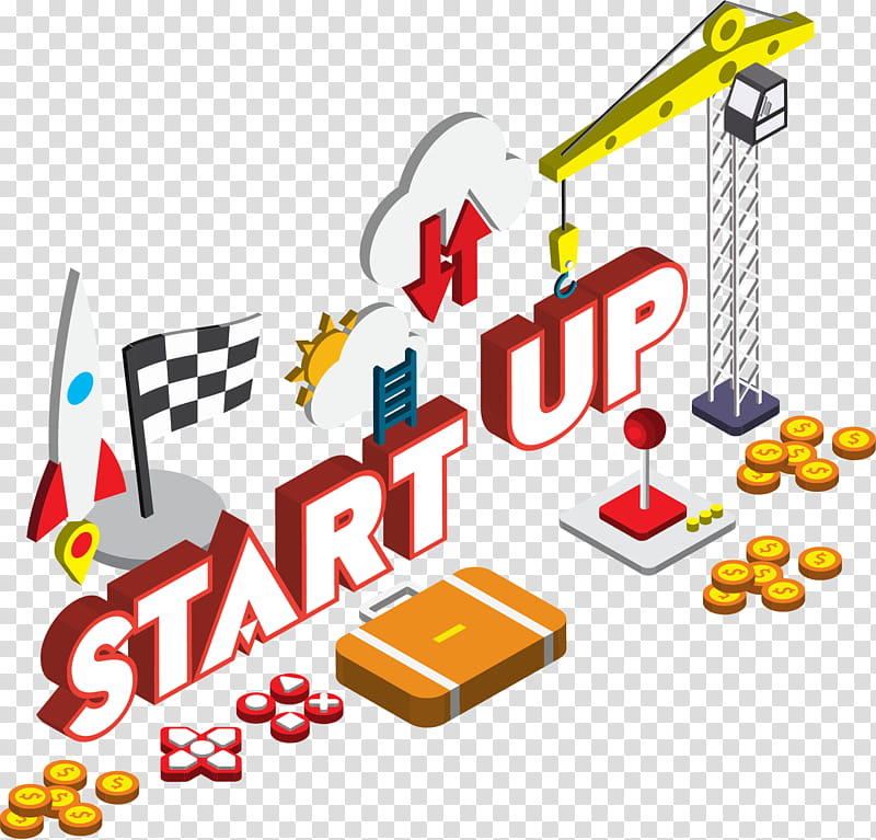 Kerala Startup Mission transparent background PNG cliparts.