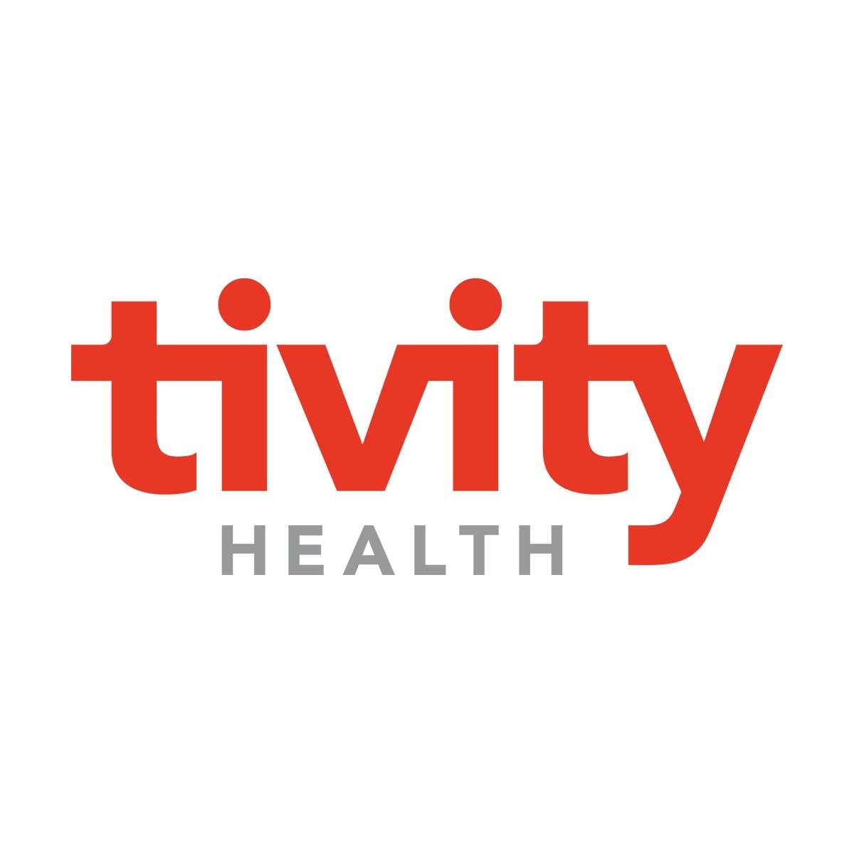 Tivity Health Takes on Senior Social Isolation and.