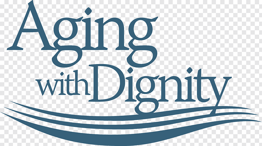 Dignity Health cutout PNG & clipart images.