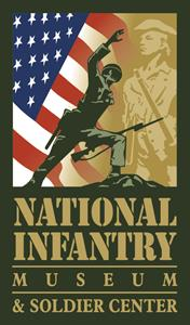 SCI and Dignity Memorial® Join National Infantry Museum to.
