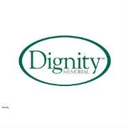 Dignity Memorial Employee Benefit: Employee Discount.