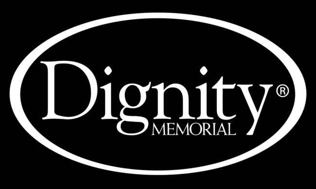 Dignity Memorial Obituary.