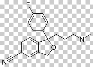 5 digoxin PNG cliparts for free download.