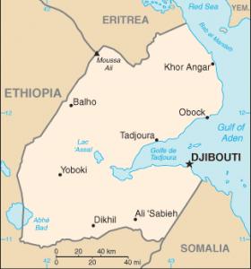 Djibouti Clip Art Download.
