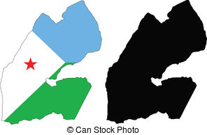 Djibouti Stock Illustrations. 1,475 Djibouti clip art images and.