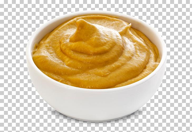 Dijon mustard Verjuice Mustard seed Food, Mustard Oil PNG.