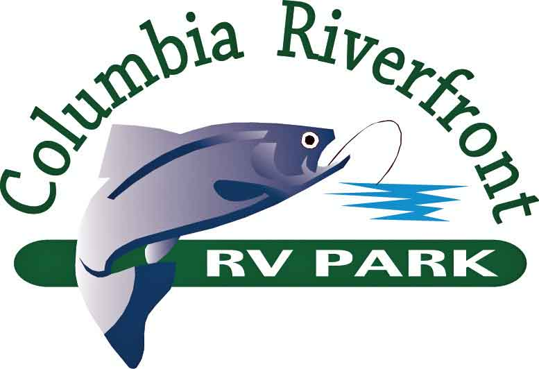 Columbia Riverfront RV Park.