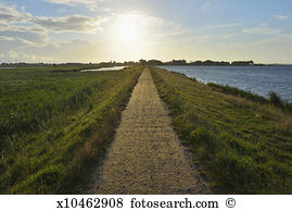 Dike Stock Photos and Images. 3,174 dike pictures and royalty free.