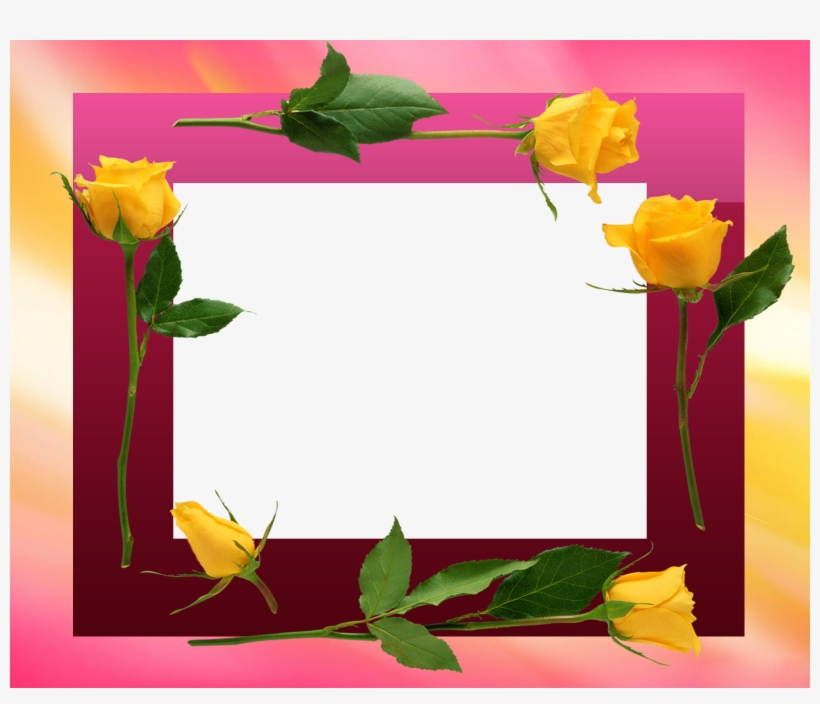 Photoshop Png Frames Wallpapers Designs.