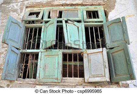 Dilapidated Stock Photo Images. 6,975 Dilapidated royalty free.