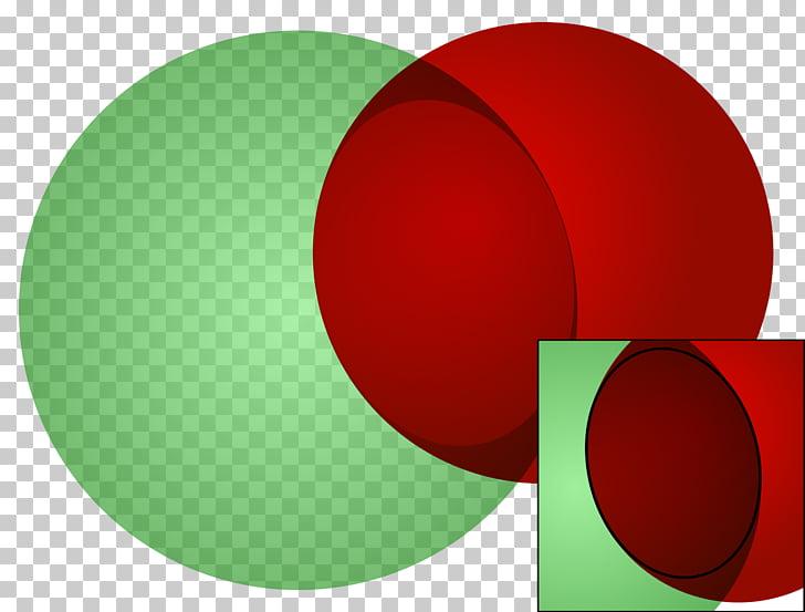 Sphere Circle Gravitational time dilation Global Positioning.