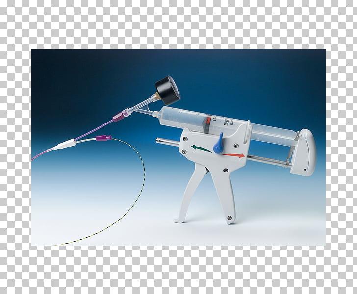 Boston Scientific Endoscopy Medical device Dilator Cervical.
