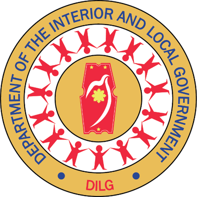 DILG Official on Twitter: \
