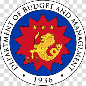 Department of Budget and Management, Building I Government.