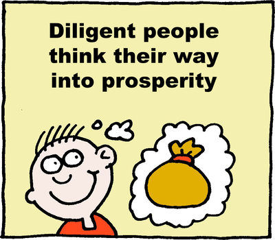 Image download: Think Prosperity.