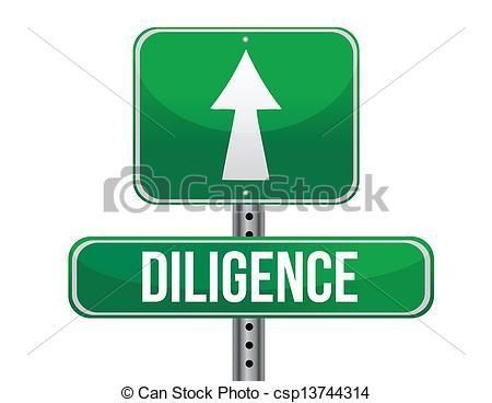 Diligence Illustrations and Stock Art. 399 Diligence illustration.