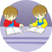 Diligence 20clipart.