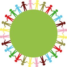 Image result for free clipart helping hands.