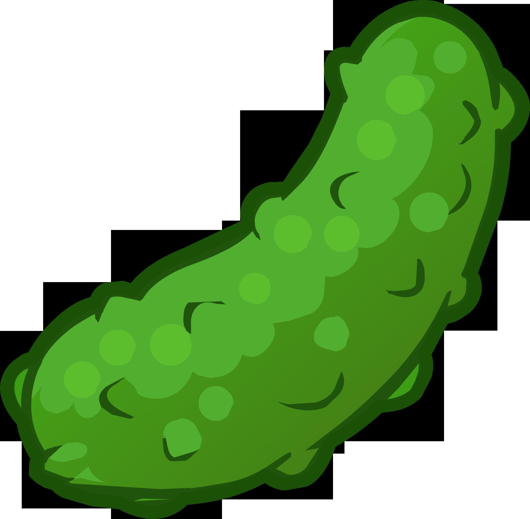 Pickle Clipart & Pickle Clip Art Images.