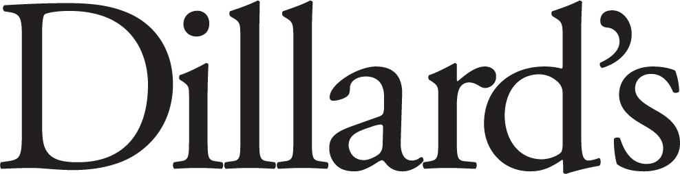 Dillard\'s Logo.