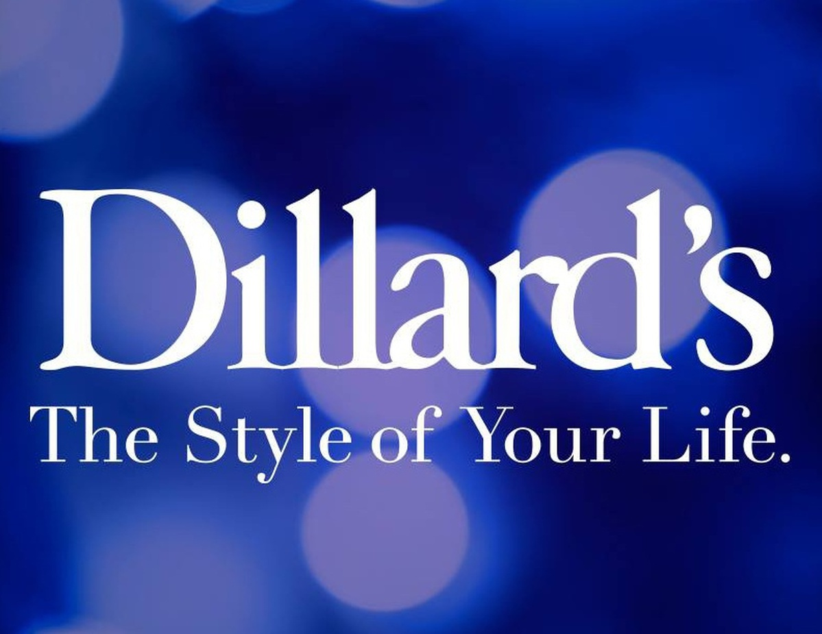 Dillard\'s may buy some closed Bon Ton locations.