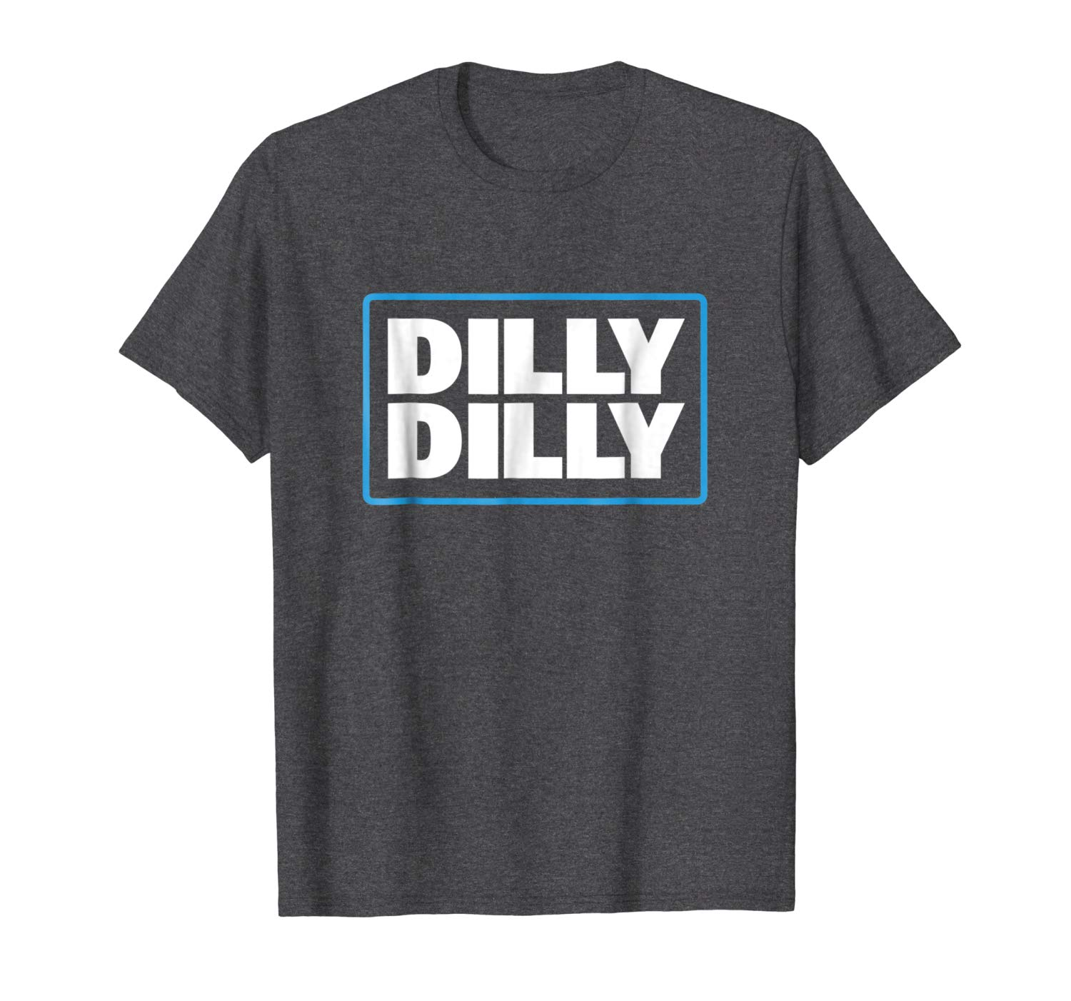 Bud Light Official Dilly Dilly T.